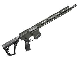 Daniel Defense M4V7 SLW Deep Woods 5.56mm Rifle - CA