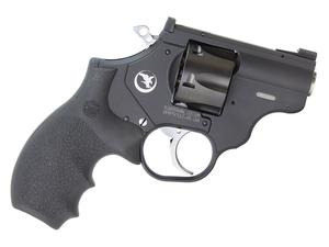 "Nighthawk Sky Hawk 2"" 9mm Revolver"