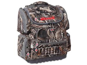 Benelli Ducker Backpack Max-5