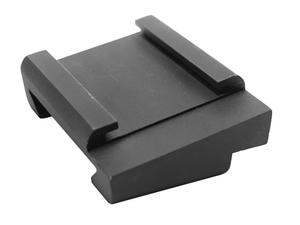 DSA RPD Adaptor Block for SAW Style Ammo Cans and Bags