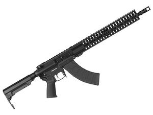"CMMG Resolute 300 Mk47 7.62x39mm 16"" Rifle"