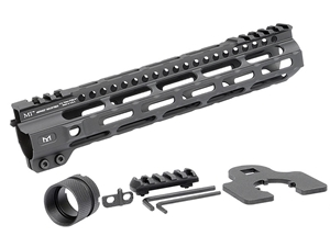 Midwest Industries Light Weight Handguard