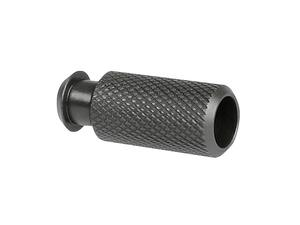 Midwest Industries PC9 Bolt Handle