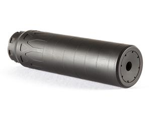 Dead Air Silencers Nomad 30 7.62mm 5/8x24mm Direct Thread