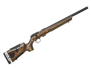 "CZ 457 AT-ONE Varmint .22LR 16.5"" Rifle - BLEM"