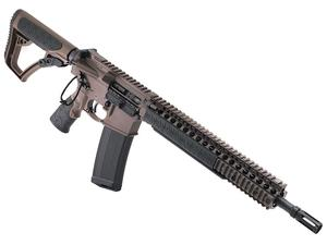 Daniel Defense M4A1 Mil-Spec+ Factory CA