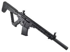 Rock Island Armory VR80 12GA Shotgun 20