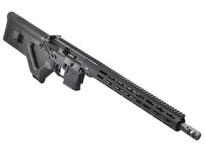 "Nordic Components NC15 16"" .223 Wylde Factory Featureless CA"