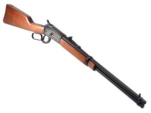 "Rossi Model 92 Carbine .357 Mag 20"" 10+1 Blued Rifle"