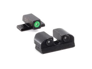 Sig Sauer X-Ray3 Pistol Sights 6 Front 8 Rear