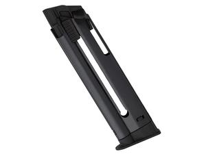 Browning 1911-22 .22LR 10rd Magazine