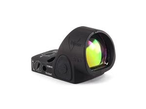 Trijicon SRO Adjustable LED Sight 1.0 MOA Red