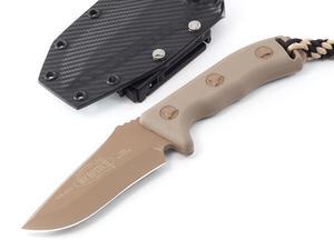 RifleGear - Microtech Knives
