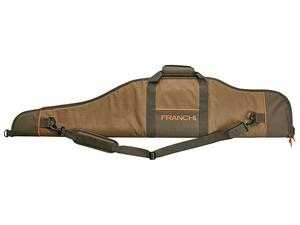 Franchi Scoped Rifle Case Brown 49""