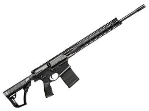 "Daniel Defense DD5V5 6.5CM 20"" Black"