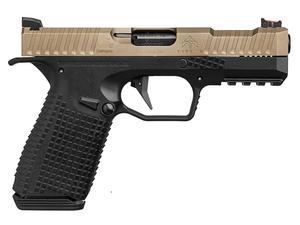 Archon Firearms Type B Compact 9mm FDE Pistol