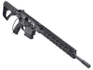 "Daniel Defense DD5V4 6.5CM 18"" M-LOK Rail - Factory CA"