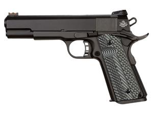 "Rock Island Armory M1911-A1 Tactical II 5"" 9mm Pistol"