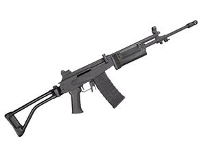 ATI Galil Galeo RIA 5.56mm Rifle