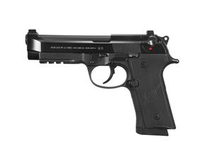 Beretta 92X Full Size 9mm 17rd Decocker Pistol