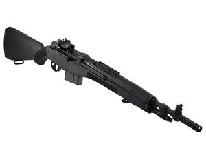 Springfield M1A Scout .308 Synthetic Stock