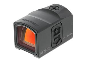 Aimpoint ACRO P-1 3.5 MOA Red Dot