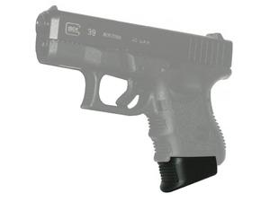Pearce Grip Plus Extension Glock 26/27/33/39