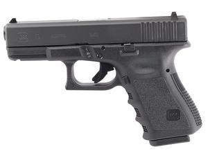 Glock 19 - Blue Label