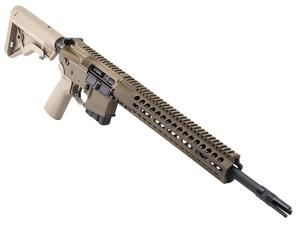 "FNH FN15 Tactical Carbine II FDE 16"" 5.56mm - CA"