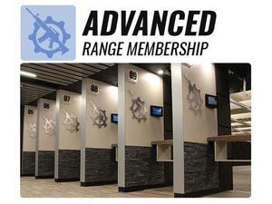 ADVANCED Membership