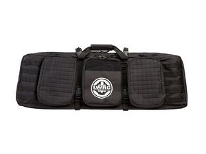"LWRC Tactical Rifle Bag 36"" Black"