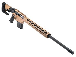 "Ruger Precision Rifle 6.5PRC 26"" 8+1 DDE"