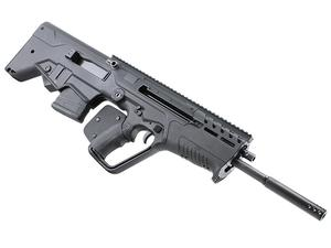 "IWI Tavor 7 7.62x51mm 16.5"" Rifle Black - CA"