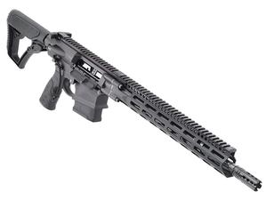 "Daniel Defense DD5V3 7.62x51mm 16"" Rifle MLok - Factory CA"