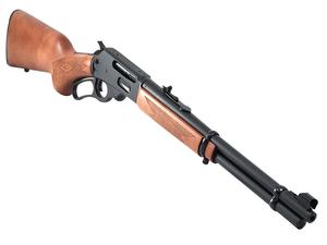 "Marlin 336Y Compact .30-30 Win 16"" Rifle"
