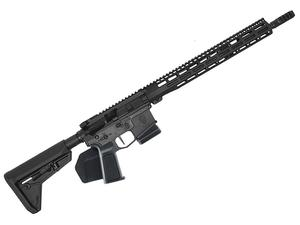 "Grey Ghost Precision S-Light 5.56mm Rifle 16"" - CA Featureless"