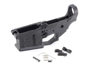 Radian Weapons AX556 ADAC Ambi Lower Receiver