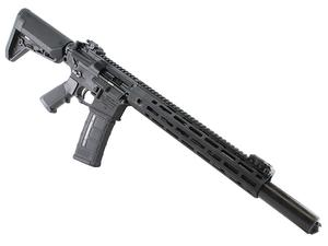 "Knight's Armament SR-30 DSR 9.5"" SBR"