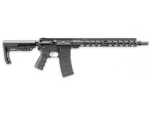 "Bushmaster XM15 Minimalist-SD MLok 5.56mm 16"" Rifle"