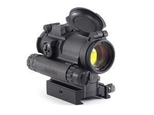 Aimpoint CompM5s 2MOA LRP Mount w/ 39mm Spacer