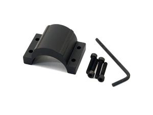 AIMPOINT Spacer - Fits QRP, QRW and Twist Mount