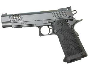 "STI Staccato XL 9mm 5.4"" Pistol DLC"