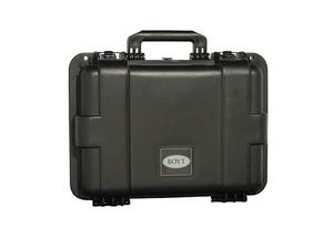 Boyt H15 Handgun Case Black