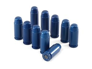 Pachmayr A-Zoom Blue Value Pack, .40S&W 10 Pack