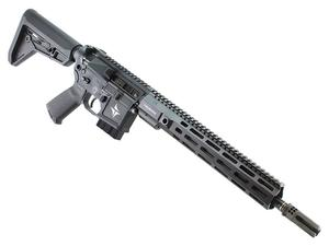 "Triarc Systems TSR15SE 13.9"" Rifle Black - CA"