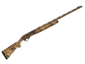 "Franchi Affinity 3 Elite Waterfowl Timber, Cobalt 12GA 28"" Shotgun"