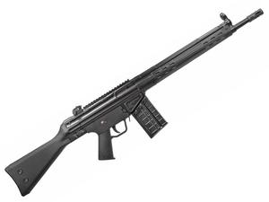 "PTR Industries A3SK 16"" .308 Win Rifle"