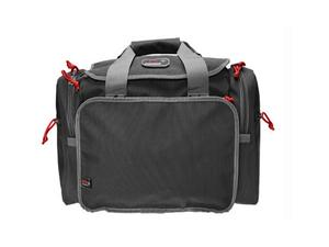 GPS Outdoors Large Range Bag - Black