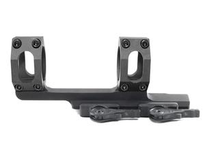 "American Defense RECON Scope Mount, 2"" Offset, 34mm"