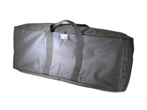 "BlackHawk Sportster Modular Weapon Case 36"" Black Nylon"